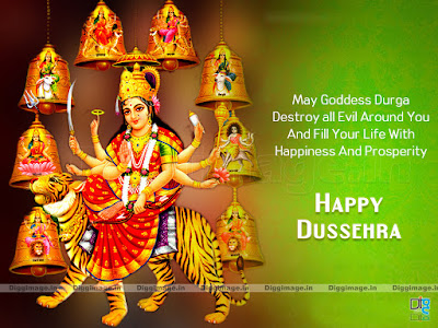 happy-dussehra-quotes-in-english