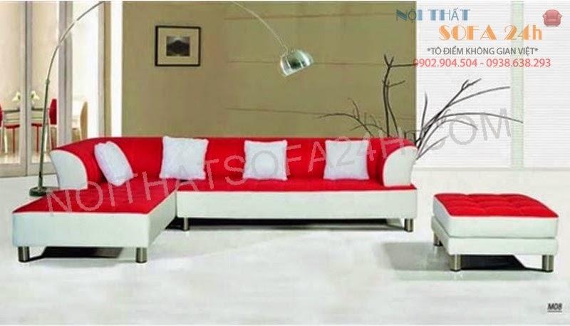 Sofa góc G215