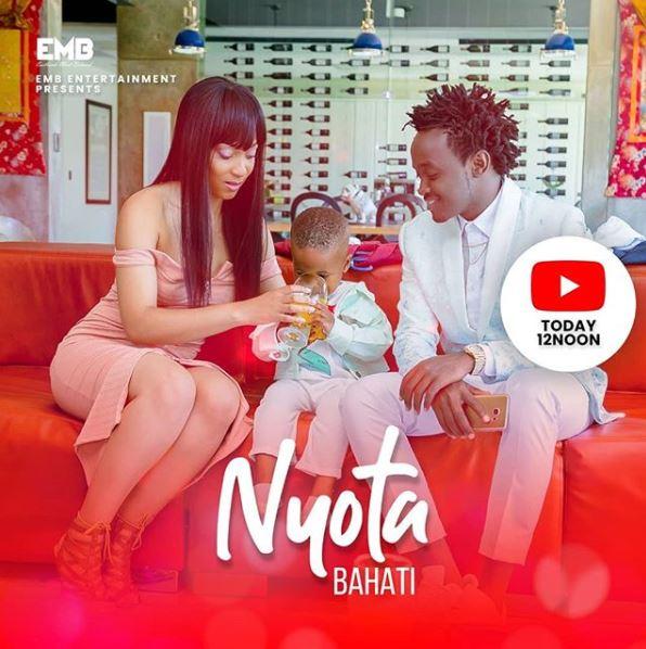 https://fanburst.com/kichwahits/bahati-nyota-kichwahitscom/download