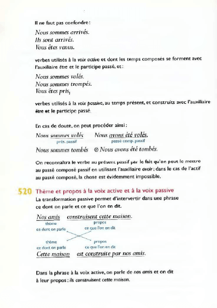 Bescherelle la Grammaire pour tous pdf gratuit 2016