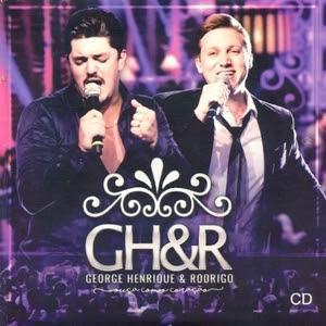Ouça Com O Coração – George Henrique e Rodrigo Grátis