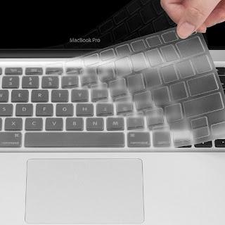 Cara Merawat Keyboard Laptop Agar Tidak Cepat Rusak