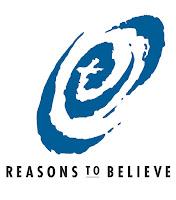 http://www.reasons.org