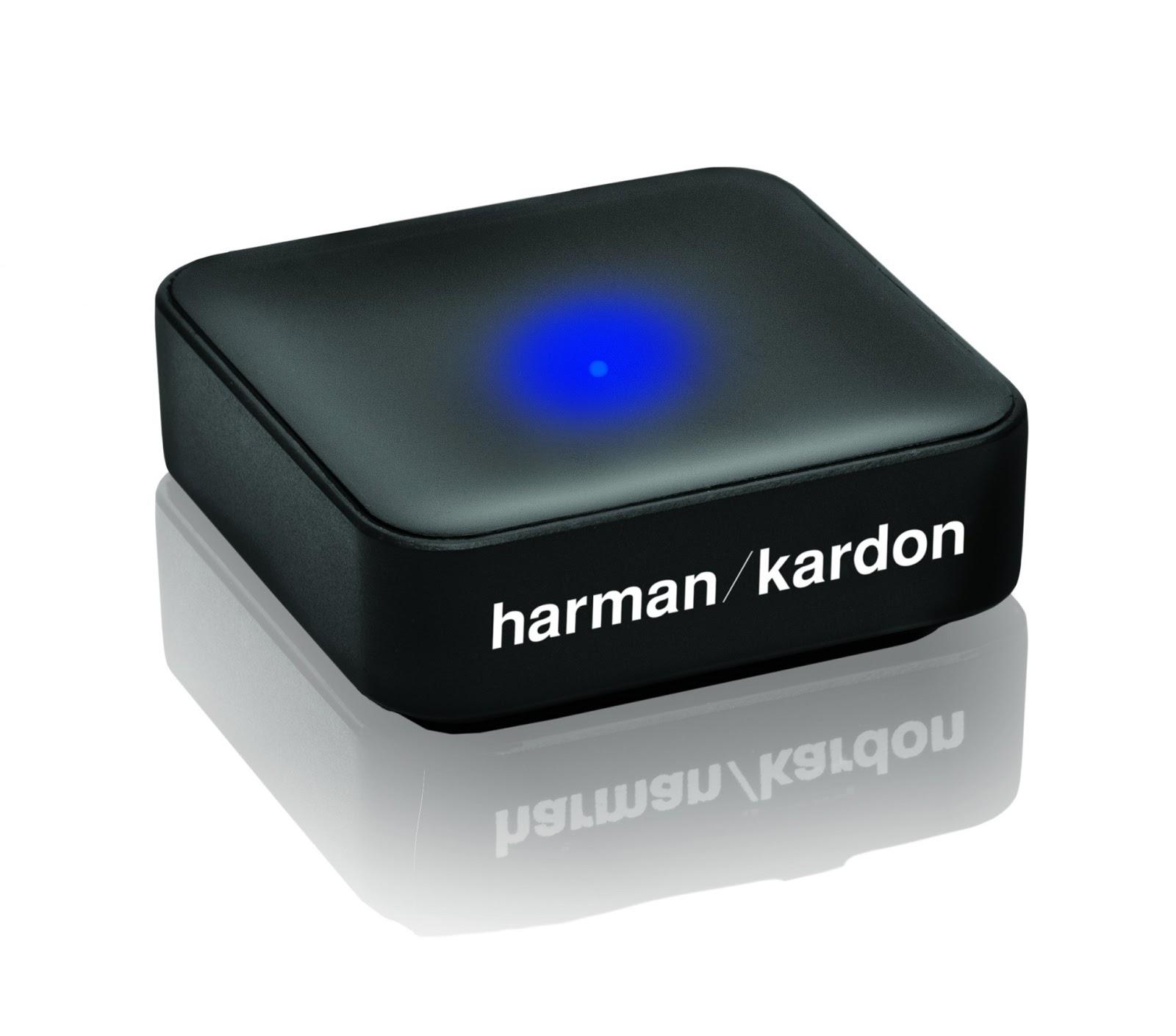harman kardon bta 10 external bluetooth adapter reviews. Black Bedroom Furniture Sets. Home Design Ideas