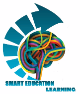 Smart education learning