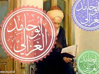 Lima Jurus Imam al-Ghazali agar Terhindar dari Ujub