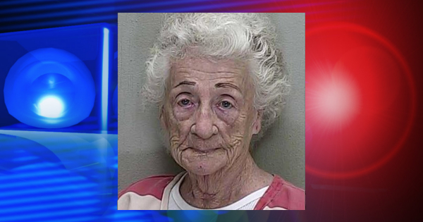 Elderly Woman Accused Of Training Her 65 Cats To Steal From Neighbors