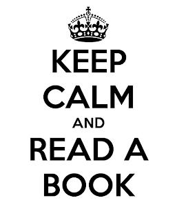 Mi Biblioteca de Madera: Siempre hay un mañana. Nora Roberts.