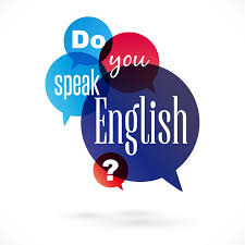 Study: English Listening Practice