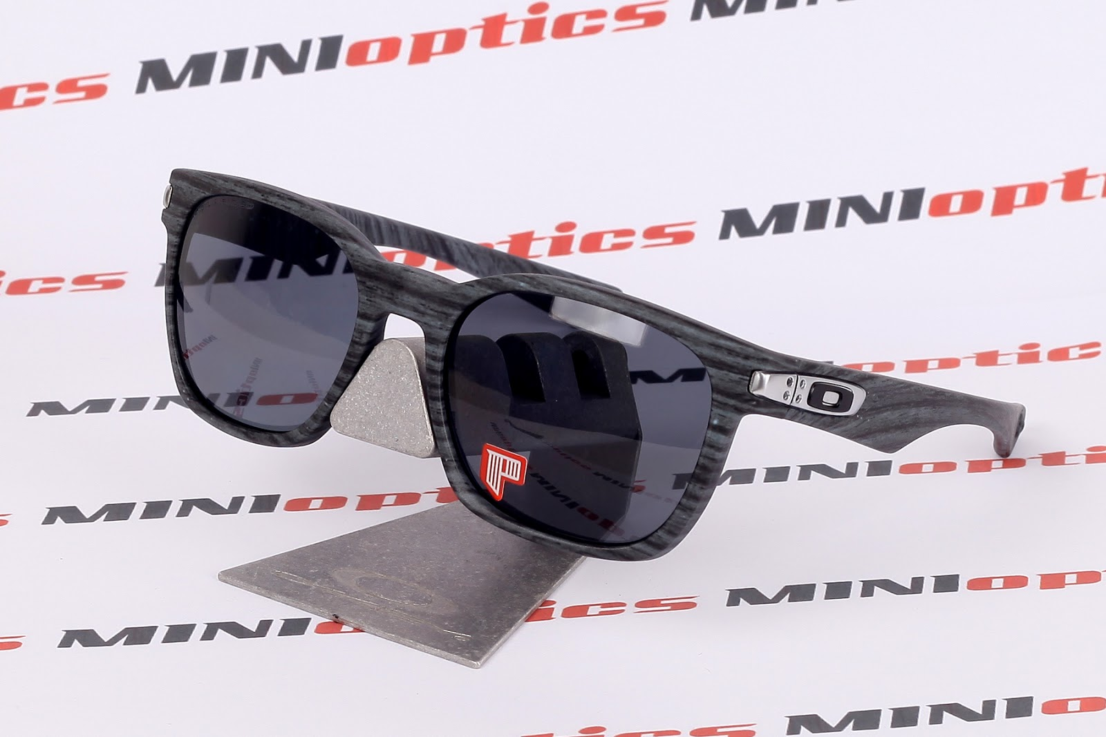 6ee66f99d0 Cheapest Oakley Sunglasses Online India « Heritage Malta