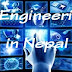 IT Engineering in Nepal