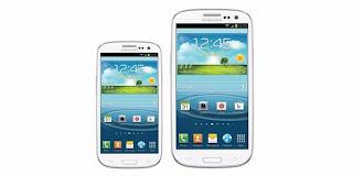 perbandingan-Galaxy-S-III-dengan+galaxy-S-III-mini