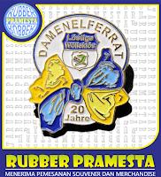 ENAMEL DI BANDUNG | PIN ENAMEL DI JAKARTA | PIN ENAMEL DI PADANG | PIN ENAMEL DI BOGOR | PIN ENAMEL DI BEKASI