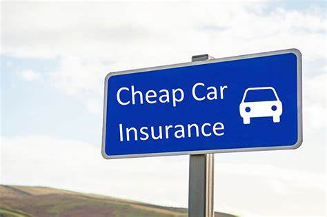 The Best Cheap Michigan Car Insurance for 2021