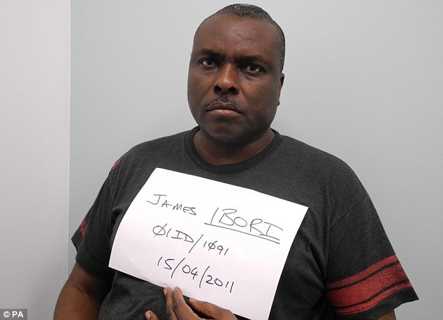 The family of a previous Delta State representative, Chief James Ibori, have charged that it was Ibori's uproar for financial federalism to empower the general population of the Niger Delta area to control their assets that prompted to his imprisonment in a British correctional facility