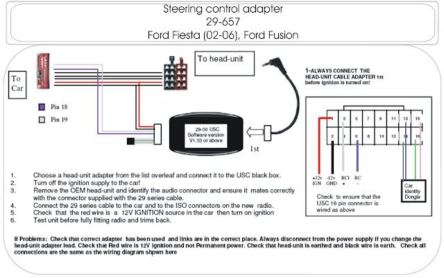 december 2011 | schematic wiring diagrams solutions - 2011 ford fiesta  wiring diagram manual original
