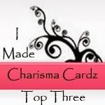 http://charismacardz.blogspot.ca/