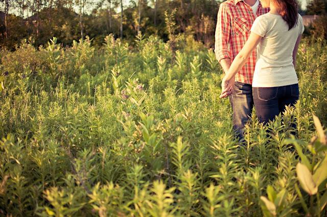 O verdadeiro propósito do namoro, namoro com propósito, namoro cristão, Blog para garotas cristãs, por Milene Oliveira