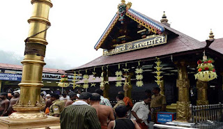 women-entry-permission-in-sabarimala-temple