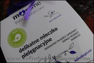 http://zebratestuje.blogspot.com/2016/01/delikatne-mleczko-pielegnacyjne-momme.html