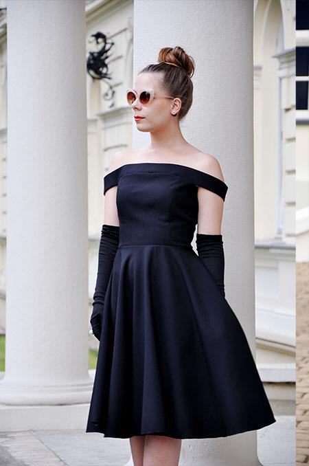 http://www.martiarti.pl/2016/11/publikacja-w-magazynie-burda-sukienka.html