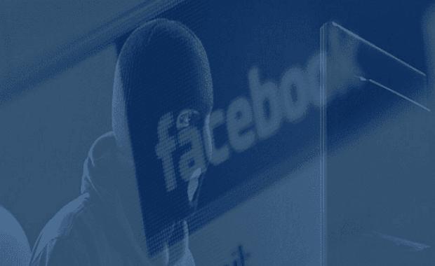 15 Cara Melindungi Akun Facebook Dari Serangan Hacker Dan Cara Merᥱtas Akun Facebok