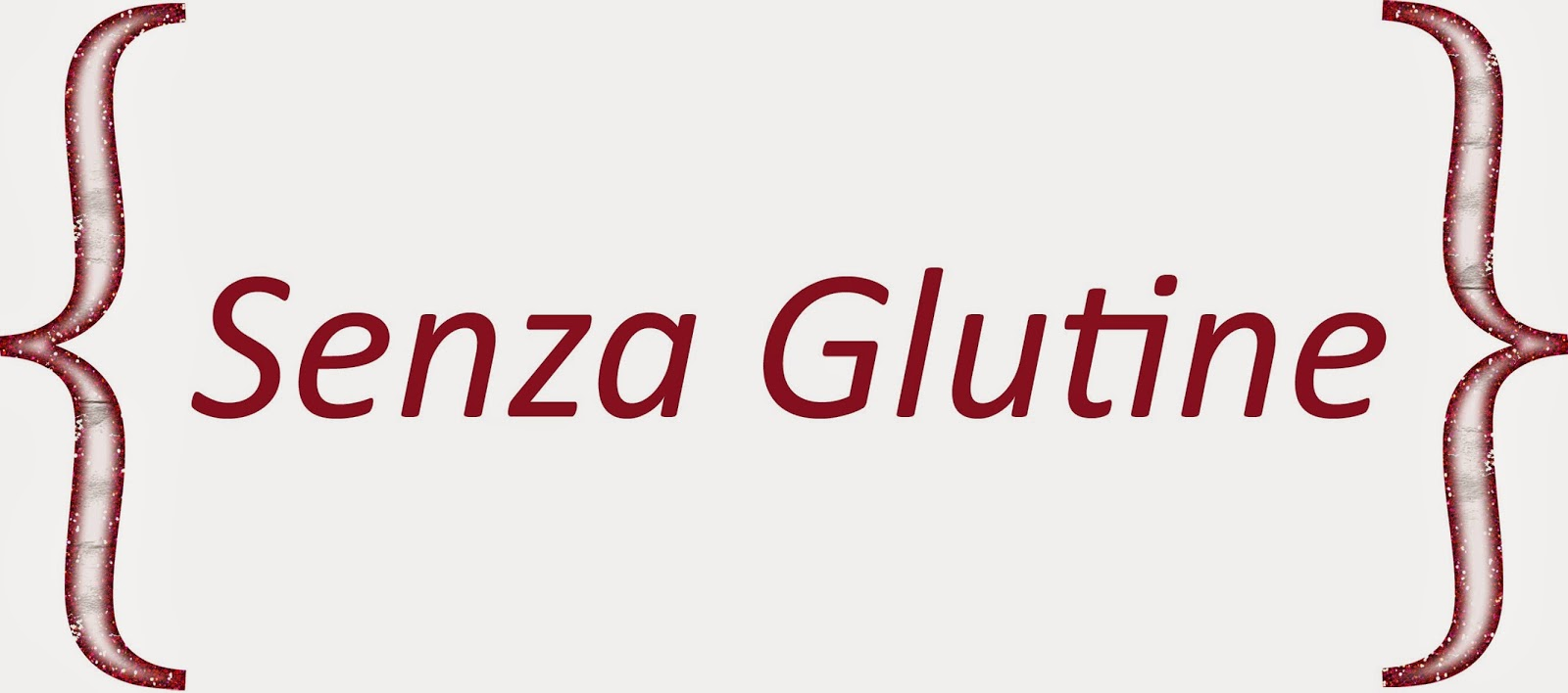 http://www.lacompagniadelcavatappi.com/prodotti-senza-glutine