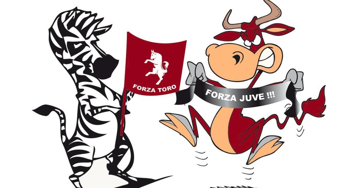 DIRETTA JUVENTUS TORINO Streaming: dove vedere il Derby in TV e in Internet con Dybala e Ronaldo