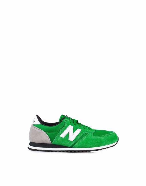 U420GKW NOK 799 New Balance