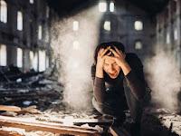 Fobia dan Trauma Bedanya, Meski Sama-Sama Bikin Ketakutan