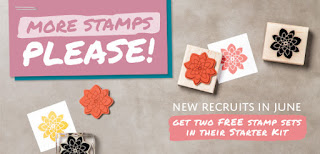 free-stampin-up-stamps-joining-offer-uk-stampin-up-demonstrator