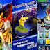Lançando o novo jogo Duel Pokémon após o sucesso o link Para  download