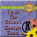 DT-lid van: The Outlawz