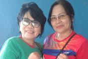 LPMP Dan Dikda Provinsi Sulut Gelar Lomba Gala Siswa Tingkat SMP