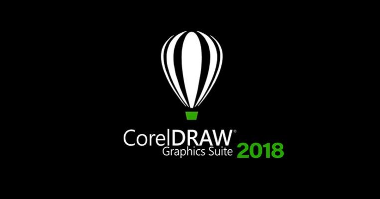 Cara Mengatasi Corel Draw Semua Versi Menjadi Viewer Mode Terdeteksi Bajakan Idn Grafis