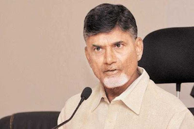 Andhra Pradesh Topped in Ease Doing Business Index