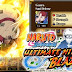 NARUTO: Blazing - Story Mode Scroll Drops from Lucky Drops