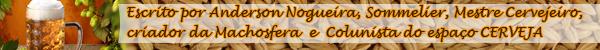 Escrito por Anderson Nogueira