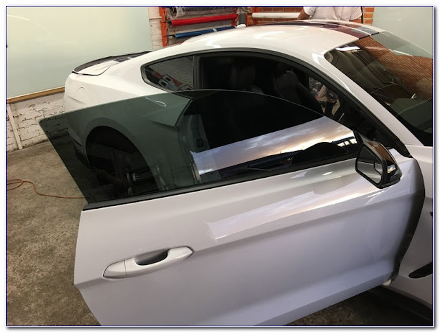 Best WINDOW TINTING In Sioux City IA