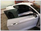 WINDOW TINTING Sioux City