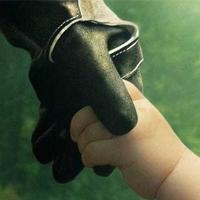 Robert Pattinson'ın Yeni Filmi High Life için İlk Fragman Geldi