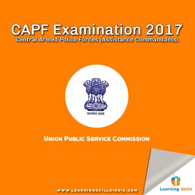 (ACs)+Examination,+2017