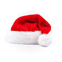 http://www.banggood.com/Fluffy-Soft-Christmas-Lint-Hat-p-80051.html?rmmds=collection?utm_source=sns&utm_ medium=redid&utm_campaign=4dnaomi&utm_content=chelsea
