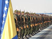 ΕΚΤΑΚΤΟ❗ Έρχεται αιματοκύλισμα στα Βαλκάνια  ➖ Εξελίξεις με εκρηκτικές διαστάσεις