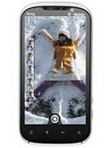 HTC Amaze 4G Specs
