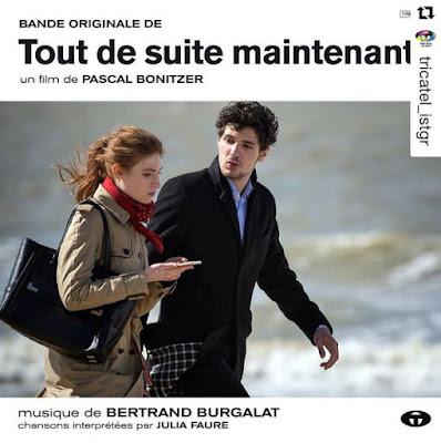 Most Popular Titles With Bertrand Burgalat - IMDb