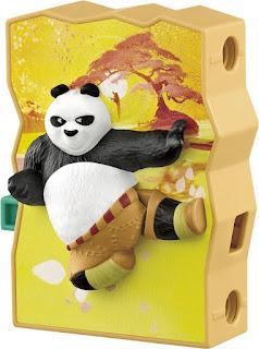 McDo, McDonalds Philippines, Kung Fu Panda 3, Happy Meal Toys, McDoPH, Cebu Lifestyle Blogger, campaigns, press releases