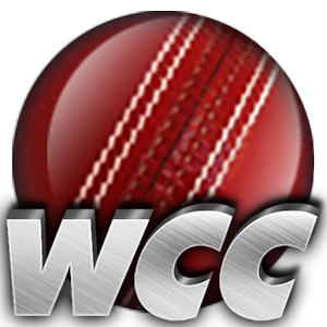 World Cricket Championship Pro APK