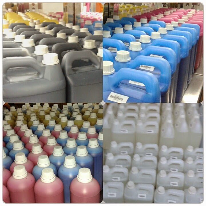Indonasia suppliers