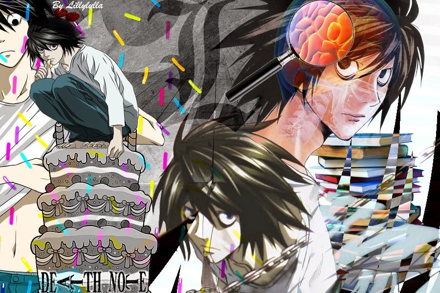 Anime Characters July Birthdays : I japan anime manga october character birthdays